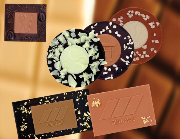 design-schokolade-blog