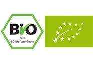 EU_BioLogo584131e90abc8