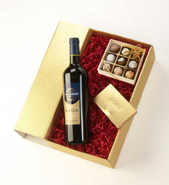 wine-gift-bespoke-chocolate-pralines-957e246a9db17b