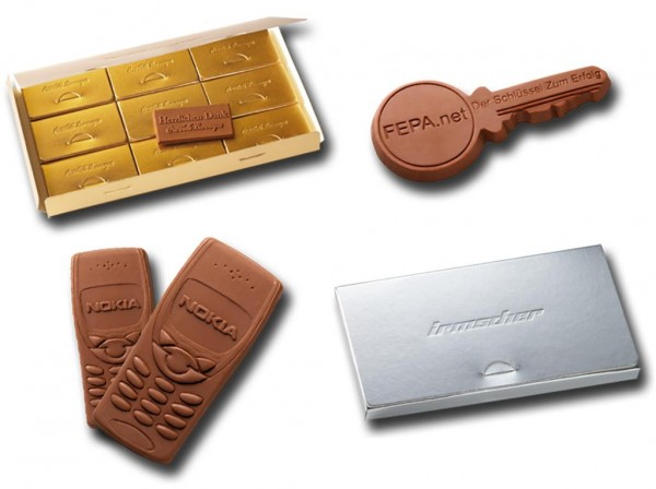 Geschenkidee-schokolade