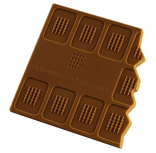GuteTatSchokolade