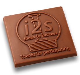 kundenbindung-schokolade