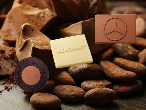 giveaway-choco-cocoa