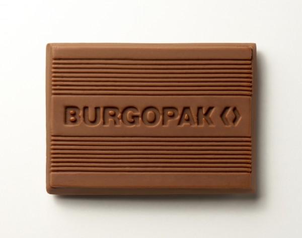 Burgopak