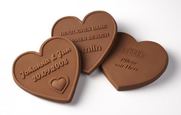 Drei-Herzen