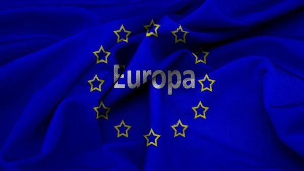 europe-246993_1280