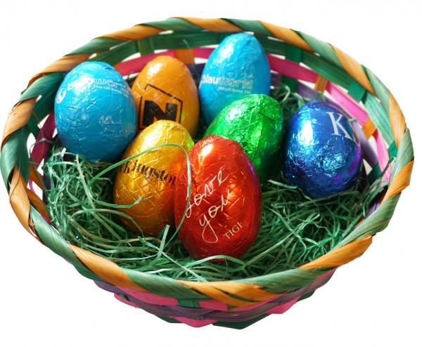schoko-logo-oster-eier