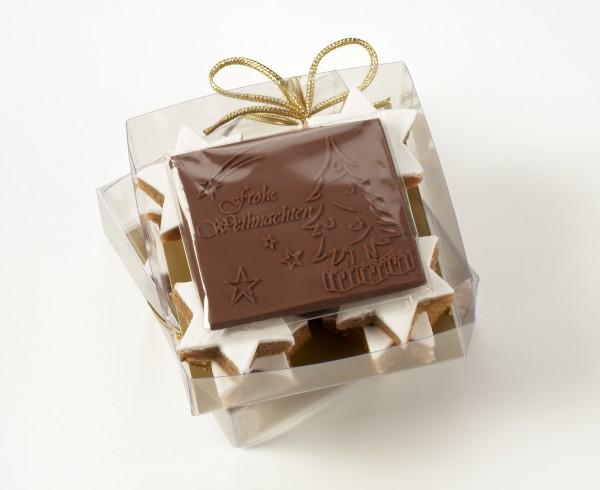Frohe_Weihnachten-Schokolade