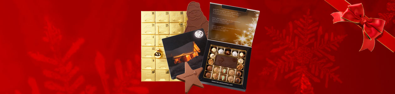 christmas-bespoke-chocolate-slider