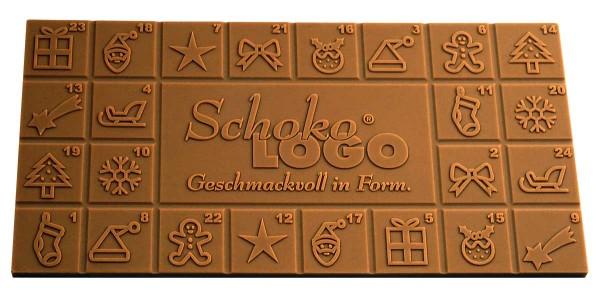 advent-calendar-logo-chocolate-bar57e3d06f93ce4