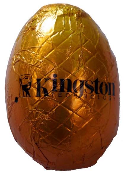 Easter Egg (20 g)