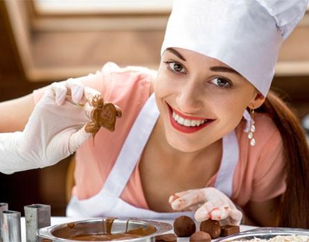 individuelle-schokoladenformen