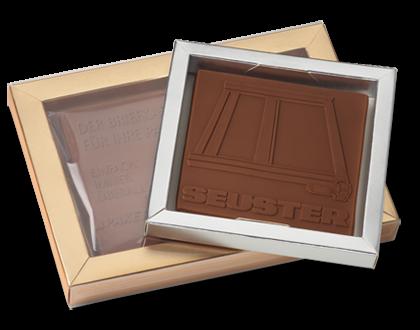 fairer-Handel-Schokolade
