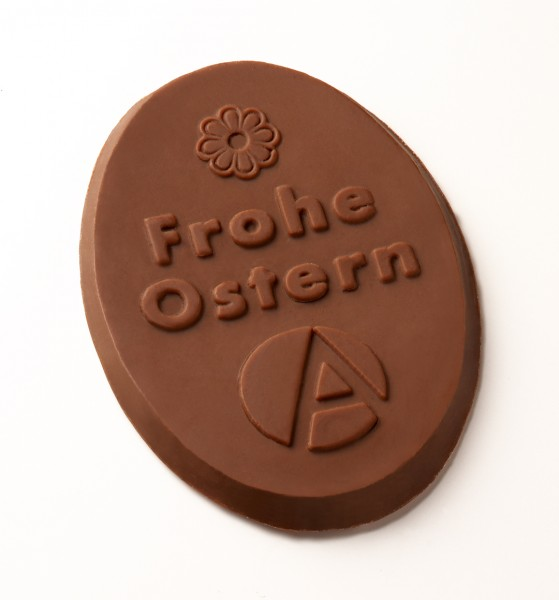Frohe-Ostern-Logo-A