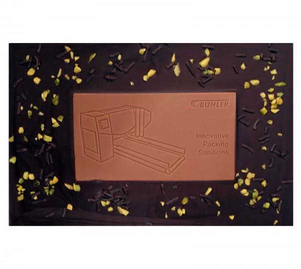 Design Pistazien Premium
