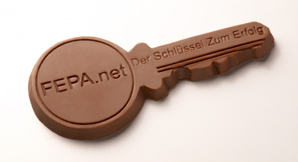 Bespoke-Chocolate-Key