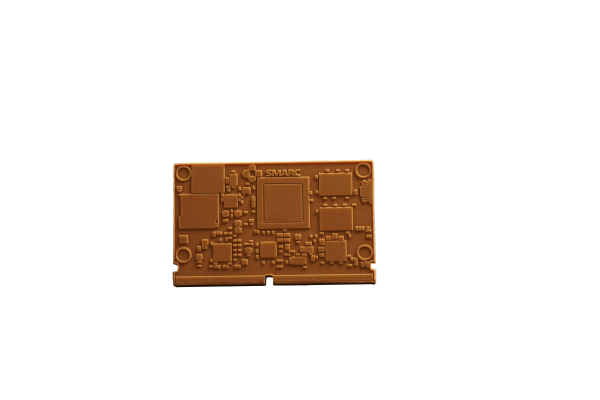 SMARC_Schokolade