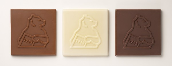 vollmilch-weiss-zartbitter-schokolade