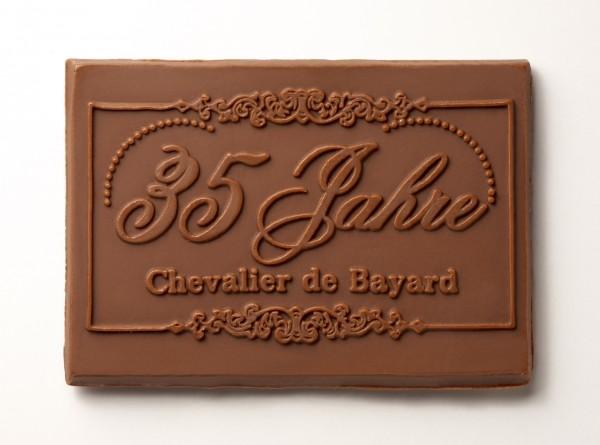 Bespoke-Chocolate-Classic