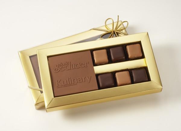 dominosteine-schokolade