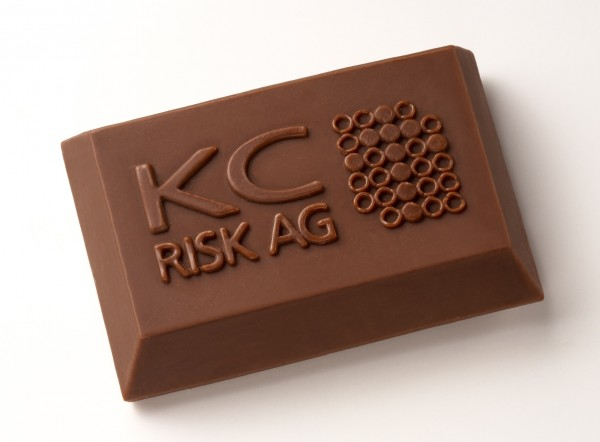 KC-Risk-AG