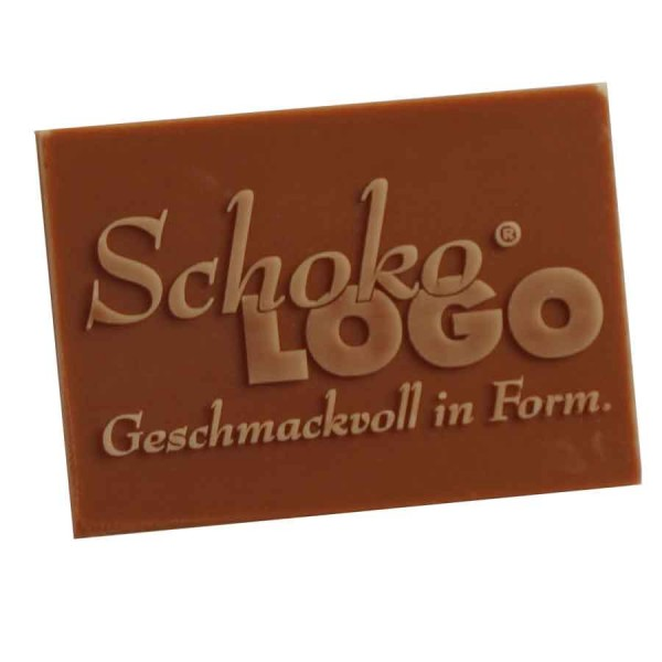 schokologo-milk-white-chocolate