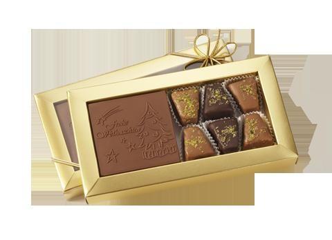 schokolade-baumkuchenspitzen