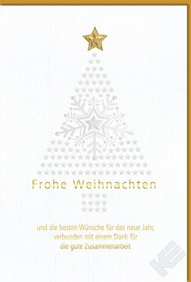 Schoko-Card 1968