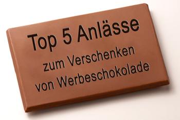 Top-5-Anl-sse-zum-Verschenken-von-Werbeschokolade