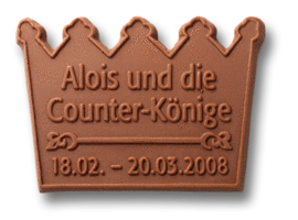 crown-chocolate-advertising5666d1abef1e1