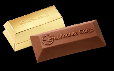 goldbarren-schokolade