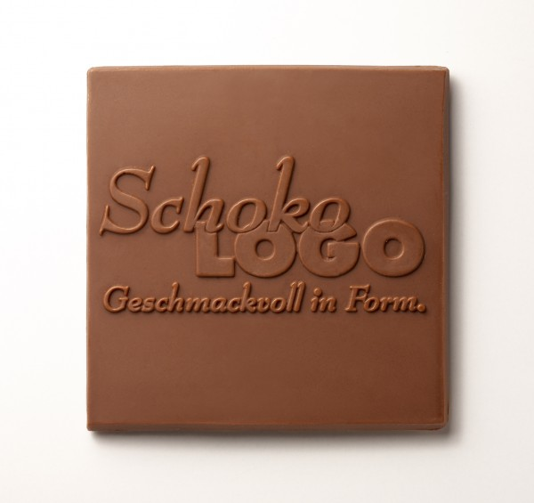 SchokoLogo566ec9ce2af52