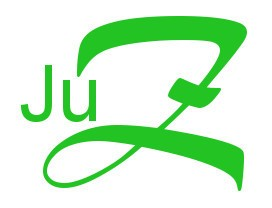 Logo-Jurjanz